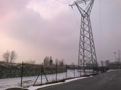 Brescia, quartiere di Buffalora (foto b.b.brace)