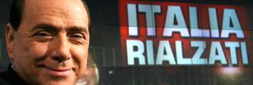 Rialzati Italia (doxaliber.it)