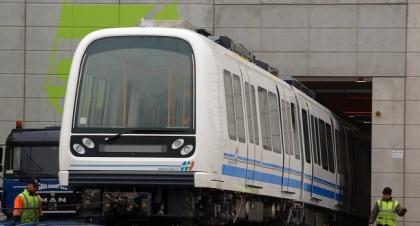 treno-metrobus-brescia