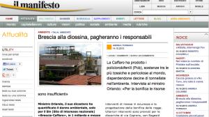 intervista_Orlando_Brescia_diossina_pagheranno_responsabili